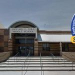 Cole Middle School recognized as AVID Schoolwide Site of Distinction