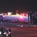 2 killed in Highway 138 crash