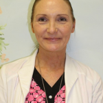 AVH nurse honored with DAISY award