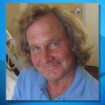 Help Palmdale detectives find missing hiker