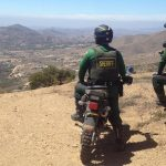 Palmdale Sheriff's Station applying for OHV grant, public input sought