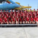 Lifeguard positions available at city of Palmdale