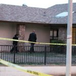 Teen found dead in vacant Lancaster home ID'd
