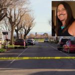 Murder charge filed in Lancaster stabbing death