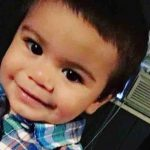 Cause of death released for Rosamond toddler