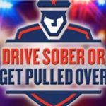 26 arrested at Lancaster DUI checkpoint