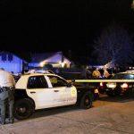 Man shot to death in Lancaster, suspect arrested