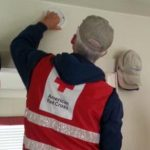 Volunteers sought for free smoke alarm installation event in Palmdale