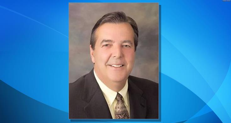 Arraignment postponed again for Palmdale mayor charged in corruption case