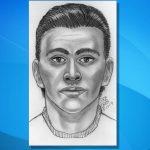 Help Lancaster detectives ID suspected child molestor