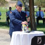Palmdale to host Memorial Day Ceremony to honor fallen soldiers