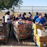 "Palmdale's ""Season of Service' wraps this Saturday"