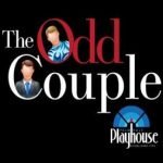 """Palmdale Playhouse hosts """"The Odd Couple"""" this weekend"""