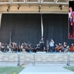Freedom Symphony Concert in Palmdale this Saturday