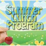 Schedule for free summer lunch program in Palmdale announced