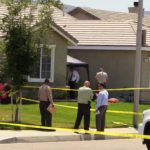 Man kills wife, self in Lancaster [updated]
