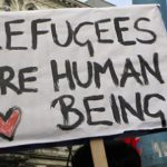 "June is ""Refugee Awareness Month"" in LA County"