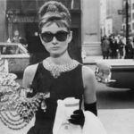"""Palmdale's """"Summer Classic Movie Series"""" continues with Breakfast at Tiffany's"""