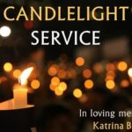 Candlelight service Friday for woman stabbed to death in Lancaster