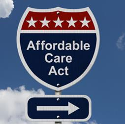 affordable care act debate Why is obamacare so controversial 13 july 2017 the patient protection and affordable care act provisions of the law make care accessible to those who had.