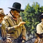 """Palmdale's """"Summer Classic Movie Series"""" wraps with True Grit"""