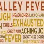 Valley Fever on the rise in LA County