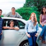 """""""Young Americans"""" to discuss Teen Driving at Palmdale City Library"""