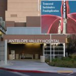 AV Hospital first in area to offer TIF procedure for reflux