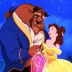 "Family Movie Nights conclude with ""Beauty and the Beast"" this Friday"