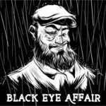 Black Eye Affair to perform at Poncitlán Square this Thursday