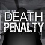 Judges uphold death penalty measure, but declare five-year appeals cap advisory only