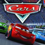 "Palmdale's ""Family Movie Nights"" to present Disney's Cars"