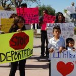 LA County supports DREAM Act 2017 Senate bill