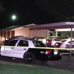 Man stabbed to death in Lancaster [updated]