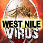 Los Angeles County resident dies from West Nile Virus
