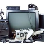 Palmdale to host free e-waste recycling event this Saturday