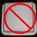 L.A. County considers polystyrene ban in unincorporated areas