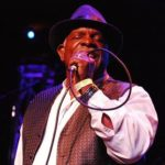 """""""Motown My Girl"""" featuring Frank Graves coming to Palmdale Playhouse Saturday"""
