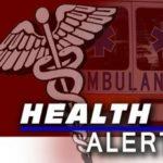 County health officials warn of hepatitis A exposure in Lancaster