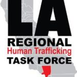 Massage parlor prostitution bust in Santa Clarita