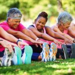 Palmdale to host Women's Health & Fitness Day event
