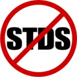 STDs increasing in Los Angeles County