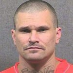 Inmate escapes prison in Lancaster, search underway