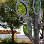 Take Palmdale's public art survey