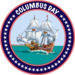 L.A. County votes to rename Columbus Day
