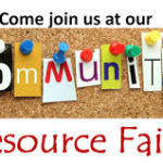 Reminder: AV Community Resource Fair in Palmdale this Saturday