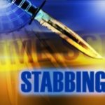 Palmdale stabbing victim in stable condition