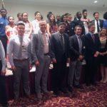 Kaiser Permanente AV graduates 30 local students from Hippocrates Circle Program