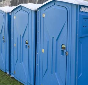 Starting a Portable Toilet Rental Business – A Complete Guide