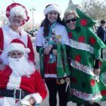 Marie Kerr Park to host Jingle Bell Fun Run Dec. 23
